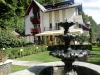 Villa Onix - accommodation Sinaia