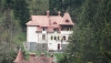 villa Sinaia 1929 - Accommodation
