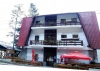 Villa Splendid - accommodation Sinaia