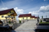 resort Inexdor - Accommodation
