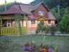 Pension Elena - accommodation Valea Buzaului