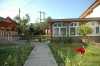 Pension Felix - accommodation Valea Buzaului