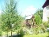 Complexul-turistic Orizont - Cazare Siriu