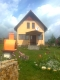 Chalet Pestrita - accommodation Bran Moeciu