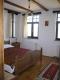 villa Casa Konigstein | Cazare Sirnea