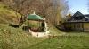 vacation home Casa Alex Slanic Moldova - Accommodation