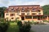 resort Cristal - Accommodation