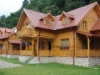 Pension Alexandra - accommodation Slanic Moldova