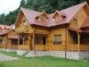 Pensiunea Casa Alexandra - Cazare Slanic Moldova