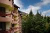 Hotel Dobru - Cazare Slanic Moldova