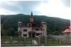 Vila La Castel - Cazare Slanic Moldova