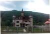 Vila La Castel - Cazare