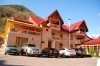 Pension Montana - accommodation Slanic Moldova