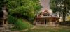 Villa Casa Alex Slanic Moldova - accommodation Moldova