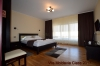 Villa Moldavia Class - accommodation Slanic Moldova