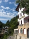 Villa Siam - accommodation Slanic Moldova