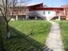 Pension Bordei - accommodation Slanic Prahova