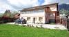 Pension Casa Geo - accommodation