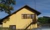 Pensiunea Casa Geo - Cazare Slanic Prahova