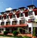 Pension Casa Paduri - accommodation Valea Teleajenului