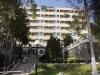 Hotel Slanic - Cazare Slanic Prahova