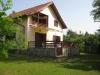 Villa Dumbrava Trandafirilor - accommodation Valea Teleajenului