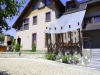 villa Slanic - Accommodation