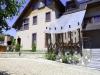Villa Slanic - accommodation Valea Teleajenului
