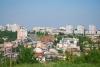 Hotel Est - accommodation Oltenia