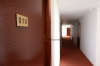Hotel Parc - accommodation Oltenia