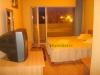 hotel Romtimex   Cazare Slatina
