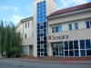 Hotel Senator - accommodation Slatina