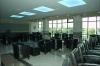 Hotel Mirage Snagov - Cazare Snagov