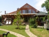 villa Vlad Tepes - Accommodation