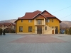 Pension Eva - accommodation Apuseni