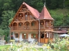 Pension Roata - accommodation Transilvania