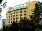 Pension Alunis - accommodation Tinutul Secuiesc
