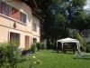 Vila Izabella Nr.38 - Cazare Tinutul Secuiesc