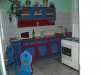 villa Bica - Accommodation