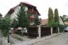 villa Csaki - Accommodation