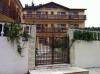 Pension Elena - accommodation Soveja