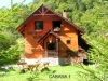 Pension Rustic House - accommodation Apuseni
