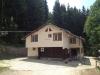 Pension Cabana din Brazi - accommodation Muntenia