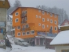Chalet Daria - accommodation Transilvania