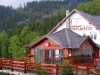 Chalet Edelweiss - accommodation Transilvania