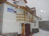 Chalet La Emil - accommodation Transilvania