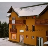Chalet Pegas - accommodation Transilvania