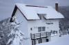 Chalet Zeni - accommodation Transilvania