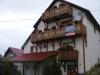 Pensiunea Casa Germana - Cazare Transilvania