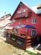 Pension Daiana - accommodation Straja